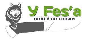 """магазин """"У Fes'a"""""""